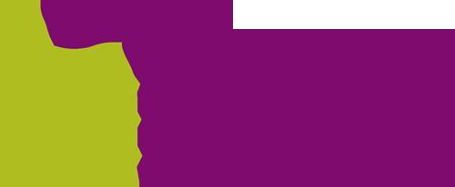 NBVH ledendomein